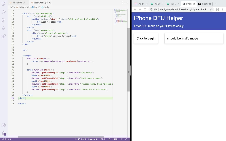 https://cloud-3vke0azqp-hack-club-bot.vercel.app/0screen_shot_2021-06-10_at_20.26.55.png